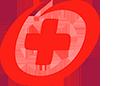 Ассоциация медицинских сестер